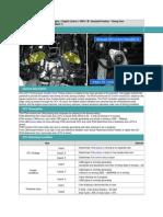 RENTO.pdf