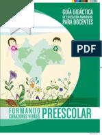 Guia  educación ambiental.pdf
