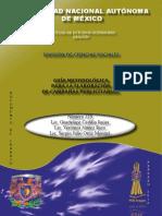 Guía Met para la elab de campañas public.pdf
