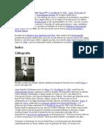 BIOGRAFIA DEL HISTORIADOR JORGE BASADRE