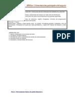 Guia Taller Identificacion Evaluacion Canales de Comercializacion