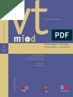 VT14_Tecnologias_software_orientadas_servicios.pdf