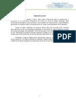 Plan de cuyes PNT.doc