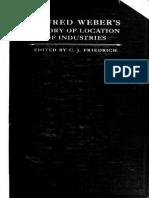 Libro de Weber