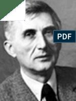 Slobodan Dušanić