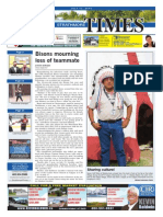 July 17, 2015 Strathmore Times