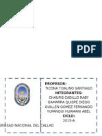 CONTAMINACIÓN DE AIRES - RUIDO.docx