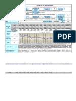 indicadores-deciv