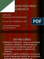 CuidadosPostparocardiaco.