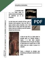 Tema-IV_imprimir.pdf