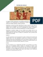 HISTORIA DEL MASAJE.docx