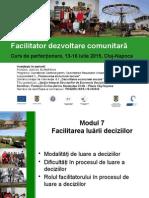 Curs Facilitator_14iulie2015