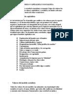 VALORES DEL MODELO CAPITALISTA Y SOCIALISTA.docx