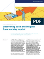 Uncovering Cash and Insights From Working Capital v3[2]