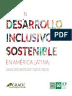 Grade Final PDF Web Julio2015 Peru
