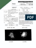 cristalizacion contropada .pdf