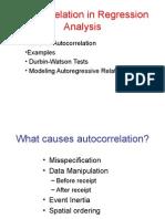 autocorrelation.ppt