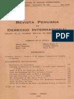 RPDI N° 59-60