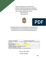PROYECTO DE PASANTIAS LUIS GILl.docx