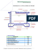 Diseño Rservorio-portland Cement Association