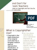 phillips john copyrightpresentation