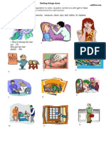 Gettting_things_done_causative_verbs_worksheet_2.pdf