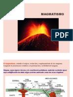 2.MAGMATISMO-20102.MAGMATISMO-20102.MAGMATISMO-20102.MAGMATISMO-2010
