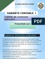 analisis CUENTA 30..pptx