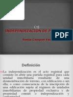 curso_16171819072012_2_2.pdf