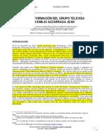 CASO-LA-TRANSFORMACION-DEL-GRUPO-TELEVISA.docx