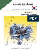 Manual Tecnologia Neumatica