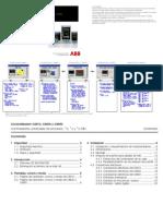 1. Manual Ok Cm50 - Im_cm_s-es_m