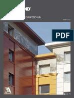 Alucobond Design Detail Compendium