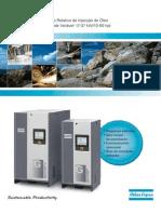 Brochure GA VSD+ Portuguese_tcm831-3536923.pdf