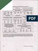 MATERIAIS1.pdf