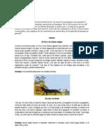 12 Fábula con imagenes.docx