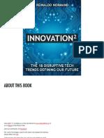 Innovation Squared