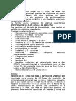 casos clinicos ginecologias.doc