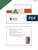 145087897-Programa-TEACCH.pdf