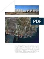 302 Settlement of Piled Foundations.pdf