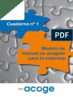MODELO DE MANUAL DE ACOGIDA PARA LA EMPRESA.pdf