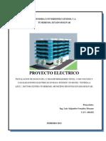 Memoria Descriptiva Electricidad2.pdf