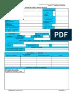 GAM-FR-54 Vr. 03 Formato de Campo Emisión de ruido.pdf