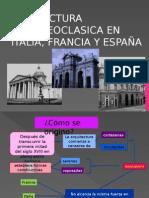 arquitectura neoclasica en italia francia y españa.pptx