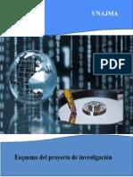 Guía para la elaboración del proyecto de Investigación.pdf