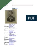16070969-Carol-I-al-Romaniei.pdf