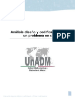 FPR_U3_A3