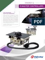 master controller3.pdf