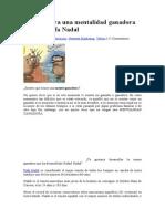 5 claves para una mentalidad ganadora como Rafa Nadal.doc