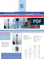 Telekomunikacioni-stubovi-Katalog